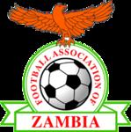 Zambia - Logo