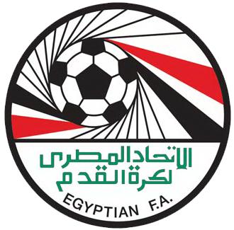 Egypt - Logo