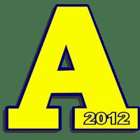 Desp Alianca/AL - Logo
