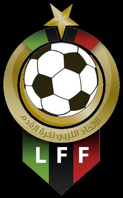 Libya - Logo