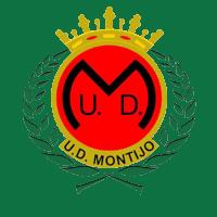 Montijo - Logo