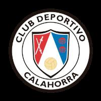 CD Calahorra B - Logo