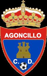 CD Agoncillo - Logo
