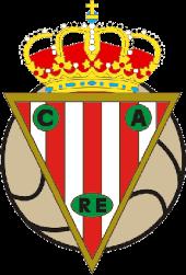 River Ebro - Logo