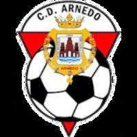 CD Arnedo - Logo