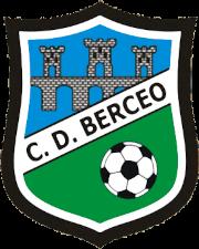 CD Berceo - Logo