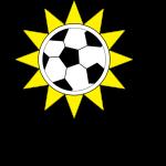 Namibia - Logo