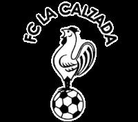 La Calzada - Logo
