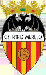 Rapid de Murillo - Logo