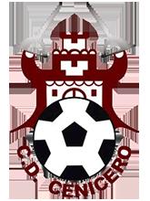 Cenicero - Logo