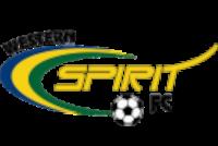 Western Spirit - Logo