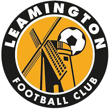 Leamington - Logo