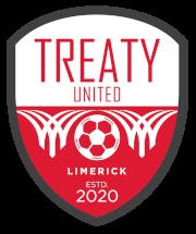 Treaty United - Logo