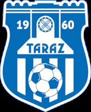 Taraz-Karatay - Logo