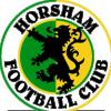 Horsham - Logo