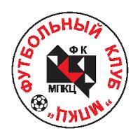 MNPZ Mozyr - Logo