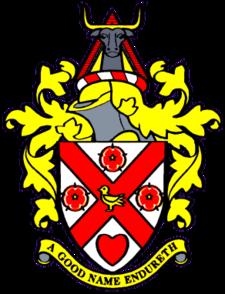 AFC Hornchurch - Logo