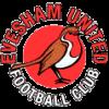Evesham Utd - Logo