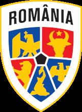 Honduras U23 vs Romania U23 football predictions and stats - 22 Jul 2021
