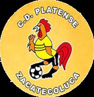 Platense (SLV) - Logo