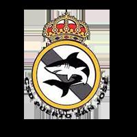 Puerto San Jose - Logo
