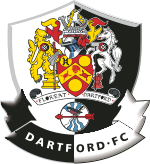 Dartford - Logo