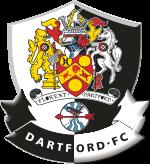 Dartford - Logo