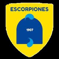 Escorpiones Belén - Logo