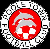 Poole Town - Logo