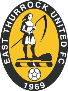 East Thurrock - Logo
