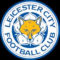 Leicester City (W) - Logo