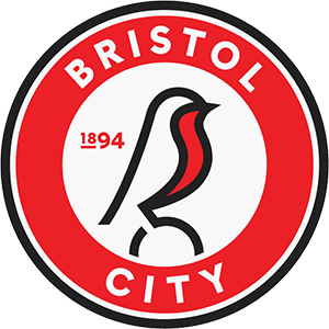 Bristol City - Logo