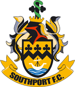 Southport - Logo