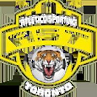 Atletico Sporting - Logo