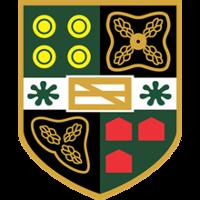 Yate Town - Logo