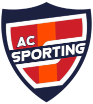 AC Sporting Beirut - Logo