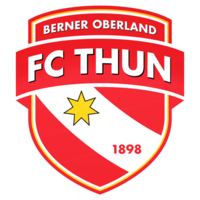 FC Thun - Logo