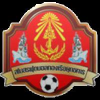 Royal Thai Fleet - Logo