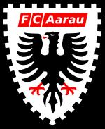 FC Aarau - Logo