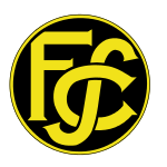 FC Schaffhausen - Logo