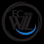 FC Wil - Logo