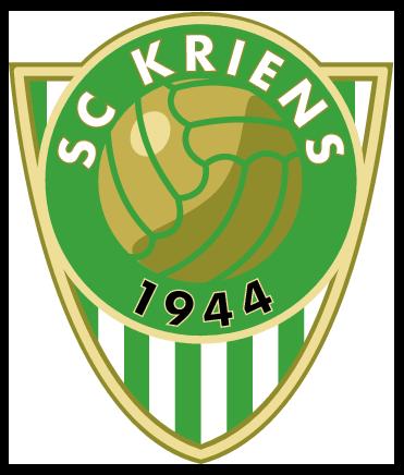 SC Kriens - Logo
