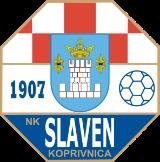 Slaven Belupo - Logo