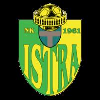 Istra 1961 - Logo
