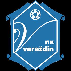 NK Varaždin - Logo