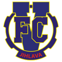 Jihlava - Logo