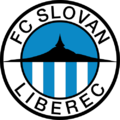 Slovan Liberec - Logo