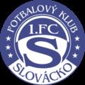 Slovacko - Logo