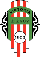 Viktoria Zizkov - Logo