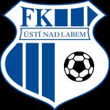 Usti nad Labem - Logo